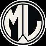 Mykonos Live
